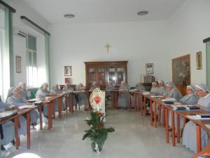 DSCN1743