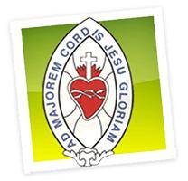 Suore Catechiste del Sacro Cuore Logo